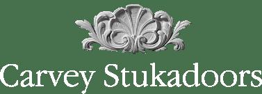 Carvey Stukadoors